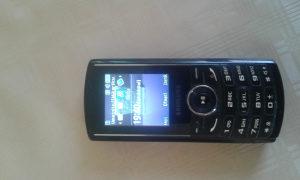 Mobitel Samsung GT-2230