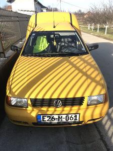 Volkswagen Caddy,Cedi,Kedi,Cady,Kedy