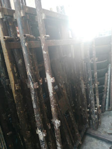 Gradzevinska skela --061-234-128