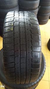 Prodajem 2 gume 225 55 17 Michelin