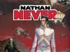 Nathan Never Maxi 3 / LIBELLUS