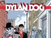 Dylan Dog 32 / LIBELLUS