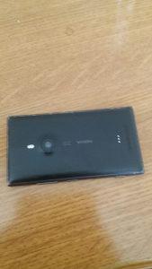 Mobitel nokia lumia 925