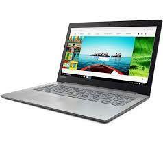 Laptop LENOVO 320-15IAP, 80XR00CBSC