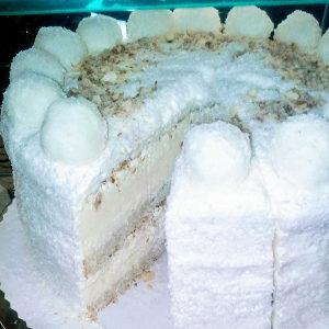 Torte i Kolači Po Narudžbi - Visoko