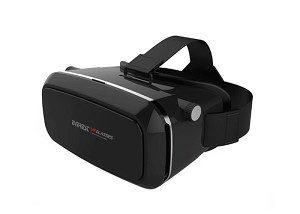 3D Virtualne Naočale VR-0023