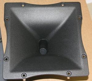 RCF hf94 horna za visokotonac