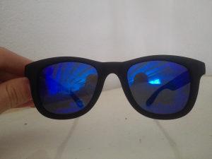 WOLFNOIR sunčane naočare
