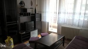 Jednosoban stan u Sarajevu – Pofalići
