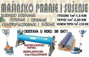 WSK Tepih Servis Gradiška