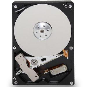"""Hard disk 1TB Toshiba 3.5"""" SATA 6Gb, 7200rpm, 32MB"""