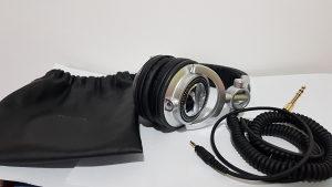 Technics slusalice RP-DH 1200