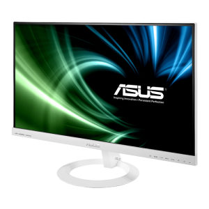 Monitor ASUS VX239H-W 23""