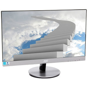 "Monitor AOC I2269VWM 22"""