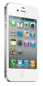 iPhone 4 16GB Otkljucan
