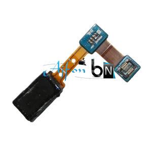 Samsung Galaxy S Duos S7562 Zvucnik na uho