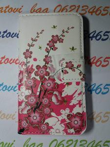 Flip Futrola Samsung Galaxy S5 i9600