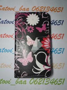 Flip Futrola Samsung Galaxy S5 SV i9600
