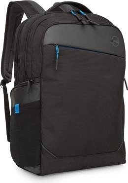 Dell Professional Backpack 17 460-BCFG-56