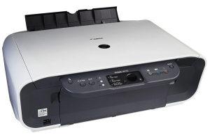 Printer skener kopir