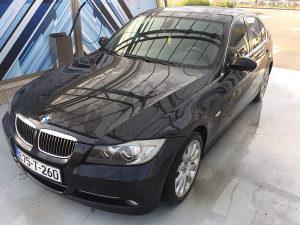 BMW  330 XD LIMUZINA