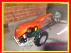 MOTOKULTIVATOR LABIN GREEN 3LD 510 SA PRIKOLICOM