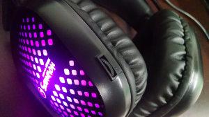 Slušalice MARVO HG8941