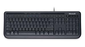 Tastatura Microsoft 600 USB