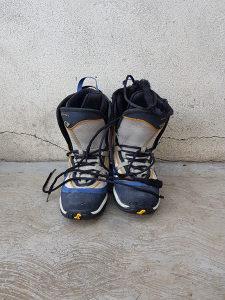 Čizme - buce za snowboard