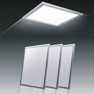 LED panel 60x60 48W 4500K-6000K