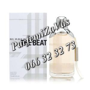 Burberry The Beat 30ml EDP ... Ž 30 ml