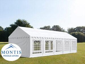 Prodaja šator 4x10m Economy