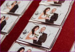Magneti za svadbe