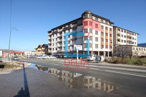 Komforan dvosoban stan, Istočno Sarajevo
