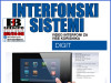 Video interfon DIGIT-Monitor DT47M-TD7-B
