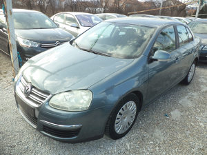 VW JETTA 1.9 TDI CONFORTLINE,,77 KW.2006 GOD.