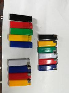 Majice,olovke,upaljaci sa stampom,sito stampa