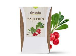 BACTERIN-EC biljna mješavina - bakterije