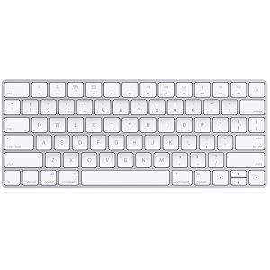 Apple Original Magic Keyboard Bluetooth MLA22CR/A