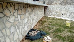 Bilecki  Kamen  povoljno