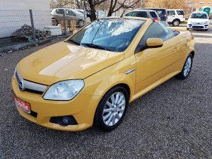 Opel Tigra 1.4benz KABRIO 065-277-699