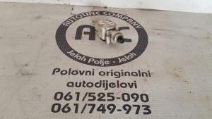 Prekidac kocnice/ ALFA ROMEO 156 1997/2003