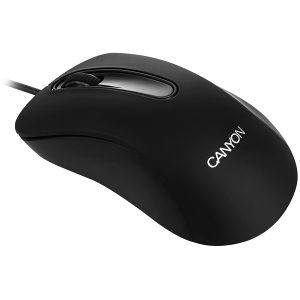 CANYON CNE-CMS2 Mouse USB, optički miš