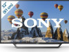 SONY Smart TV 32WD600 HD Ready