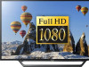 SONY Smart TV 40WD650 FullHD