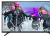 VIVAX IMAGO LED TV-49UD95SM, UHD smart, DVB-T/C/T2/S2