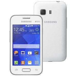 Samsung Galaxy Young 2 neispravna ploca