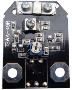 Antenska pločica pojačivač TSWA 49R TECHSONY