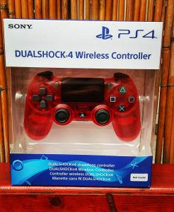 PS4 PlayStation 4 DualShock 4 100% ORGINALNO