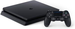 IZNAJMLJUJEM Sony Playstation 4 (PS4) - Banja Luka